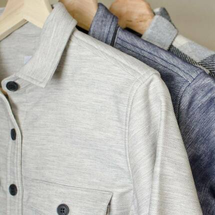 how-to-layer-like-a-pro