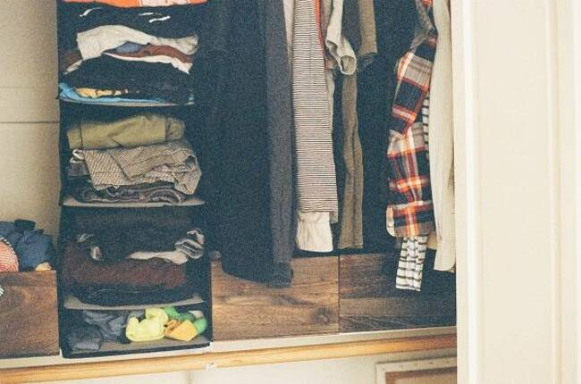 5-easy-tips-to-declutter-organize