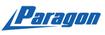 Thumb Paragon logo