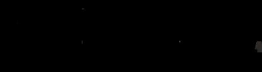 Allmade Logo