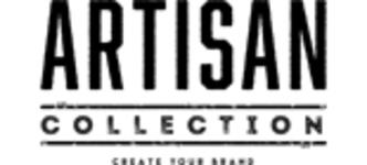 Artisan Collection by Reprime Logo