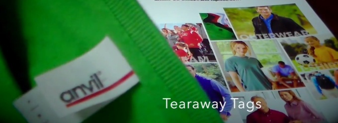 tearway-tags-video