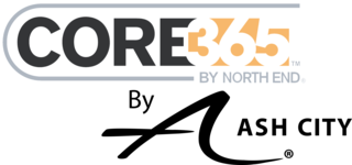Core 365 Logo