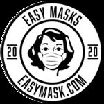 Easy Mask Logo