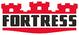 Thumb Fortress logo