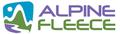 Thumb! Alpine Fleece logo