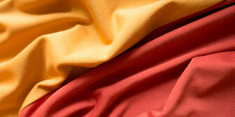 A Guide to Polyester: The Moisture-Wicking Fabric Image