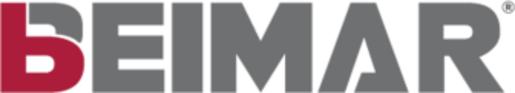 Beimar Logo