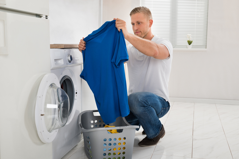 Pre-wash your t-shirt to prevent shrinkage and pulling on the edges of the image.