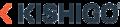 Thumb Kishigo logo