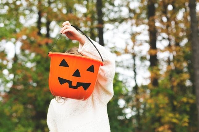 Best Easy Halloween Costumes T Shirt Ideas