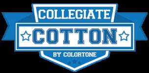 Collegiate Cotton