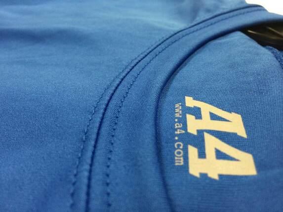 n3142-a4-athletic-shirt