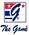 Thumb The Game logo