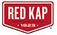 Thumb! Red Kap logo