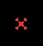 Sublivie Logo