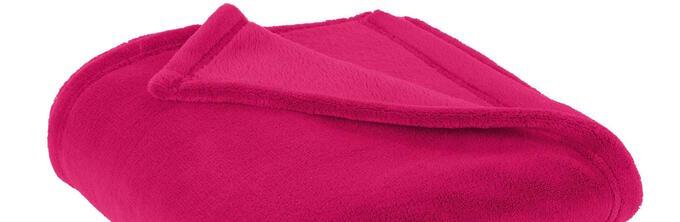 how-to-wash-fleece