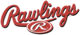 Thumb Rawlings logo
