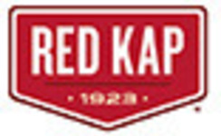 Red Kap Logo