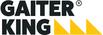 Thumb Gaiter King logo