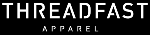 Threadfast Apparel Logo