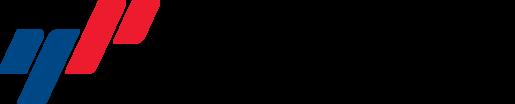 Yupoong Logo