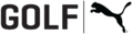 Thumb Puma Golf logo