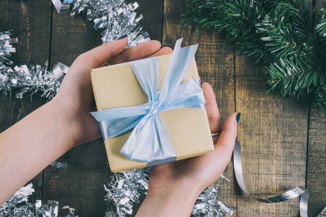 where-to-buy-the-best-gifts-of-2017