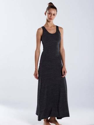 dresses-for-days
