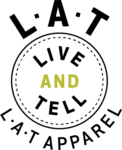 LAT Logo