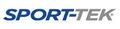 Thumb Sport-Tek logo