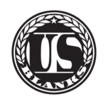 US Blanks Logo
