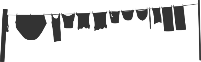 5-ways-make-clothes-last
