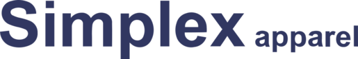 Simplex Apparel Logo