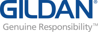 Gildan Genuine Responsibility™ Image