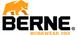 Thumb Berne logo