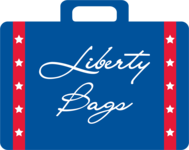 Liberty Bags Logo