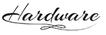 Thumb Hardware logo