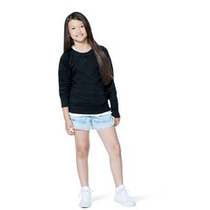 lat-drop-ship-2652-girls-39-slouchy-french-terry-pullover