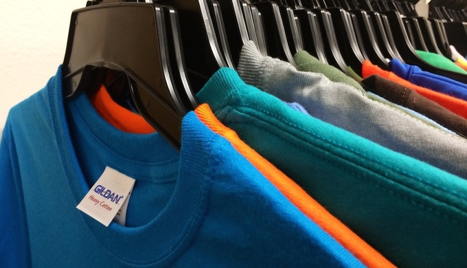 cotton-clothes-shrinkage