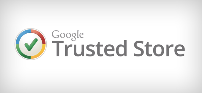 shirtspace-now-recognized-as-google-trusted-store