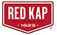 Thumb Red Kap logo