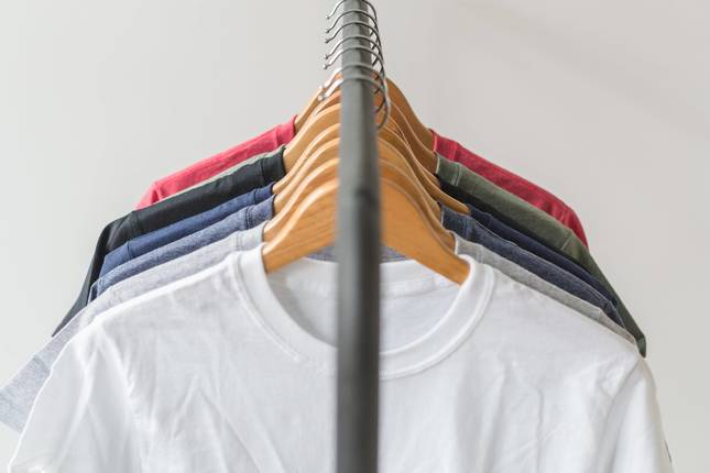 the-ultimate-t-shirt-buying-guide