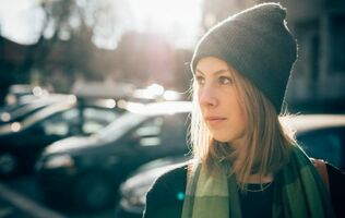 Wholesale Beanies: Shopping & Style Guide Image