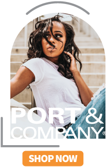 Shop Port & Company