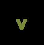 Code Five Logo