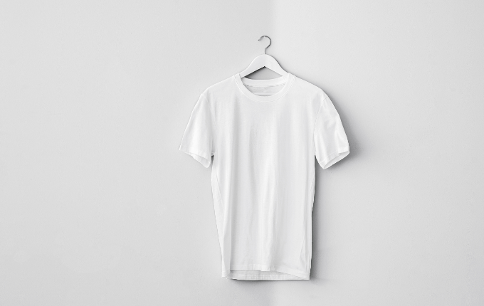 what-is-the-best-quality-cotton-for-a-t-shirt