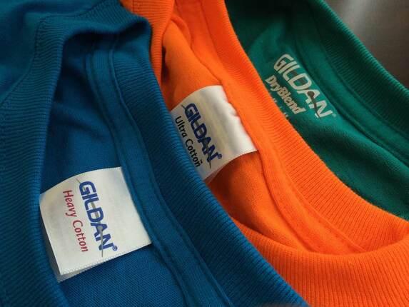 top-3-gildan-shirts