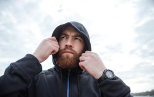 Choosing The Best Hoodie For You Image