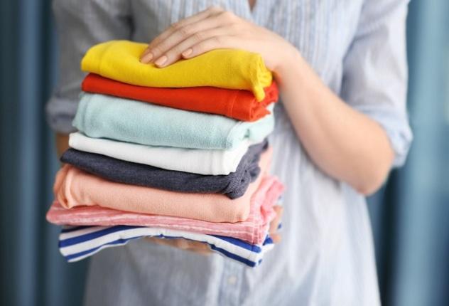Most Popular Tshirt Colors